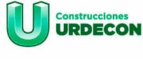 Urdecon